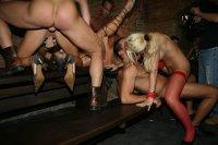 gangbangkeller_partyhardcore41.jpg